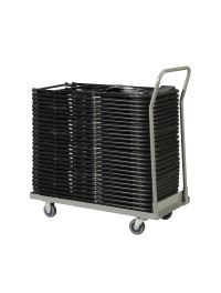 Chair Dolly Carts - Transport