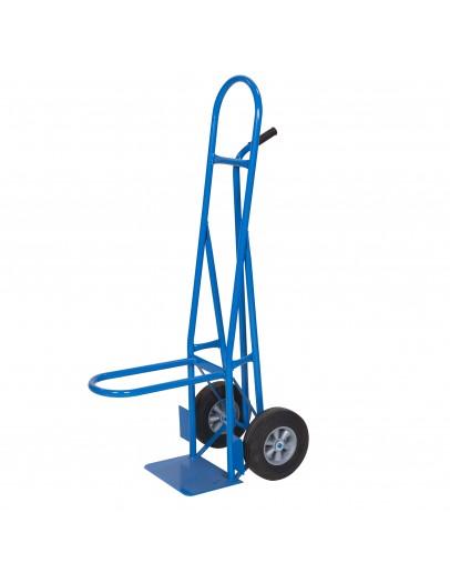 Chiavari Chair Dolly Cart