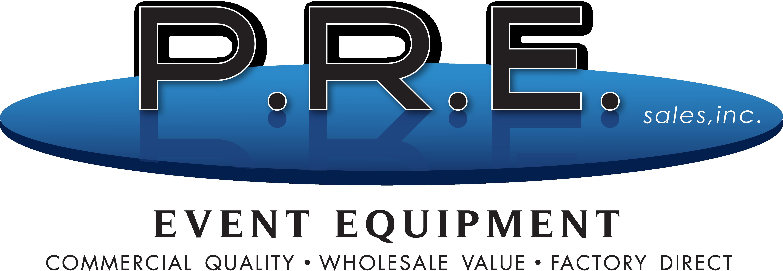 PRE Sales Inc.