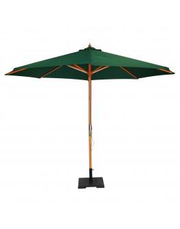 11 Foot Market Umbrella