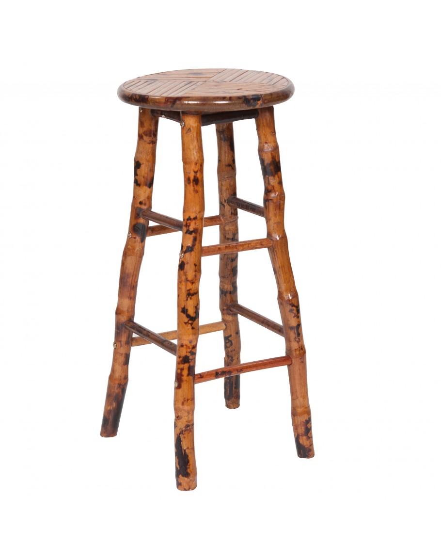 best tables decor backs ideas bamboo stool with bar stools home