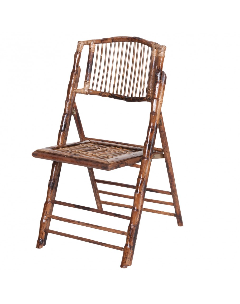 Enjoyable Bamboo Folding Chair Andrewgaddart Wooden Chair Designs For Living Room Andrewgaddartcom