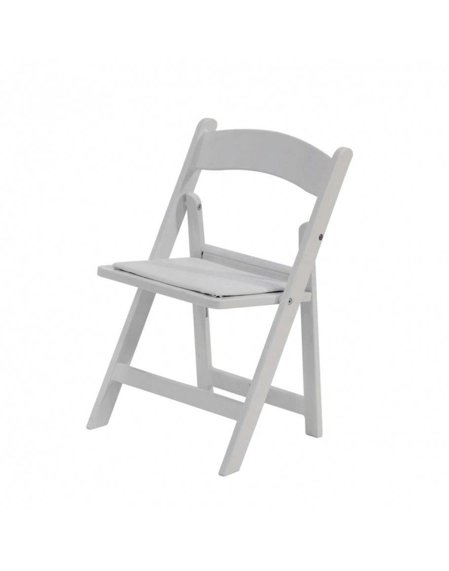 Fantastic Childrens Resin Folding Chair White For Sale Uwap Interior Chair Design Uwaporg