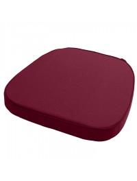 Chiavari Chair Soft Cushions