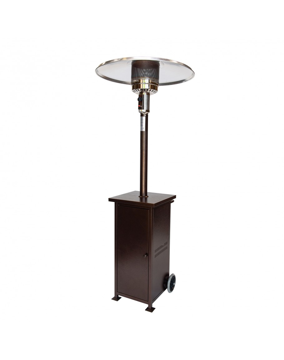 outdoor comfort com heaters patio outdoorpatioheat