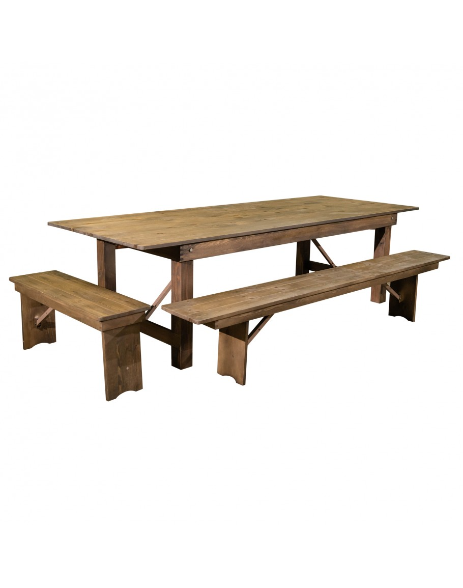 product reg c kwik benches set folding h bench b photo rite with table kamp