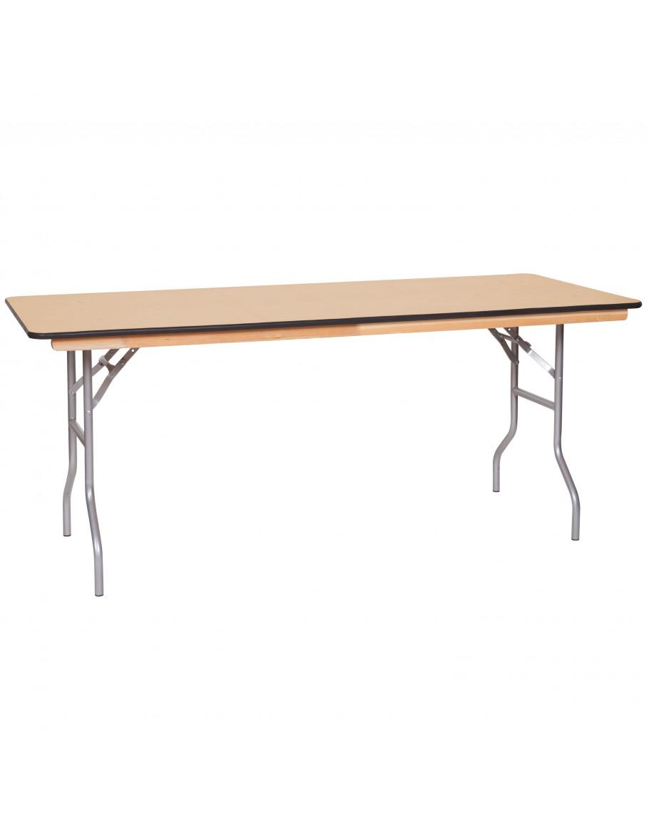 plastic folding costway rakuten picnic portable goplus table