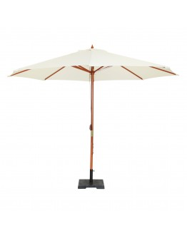 11 Foot Market Umbrella