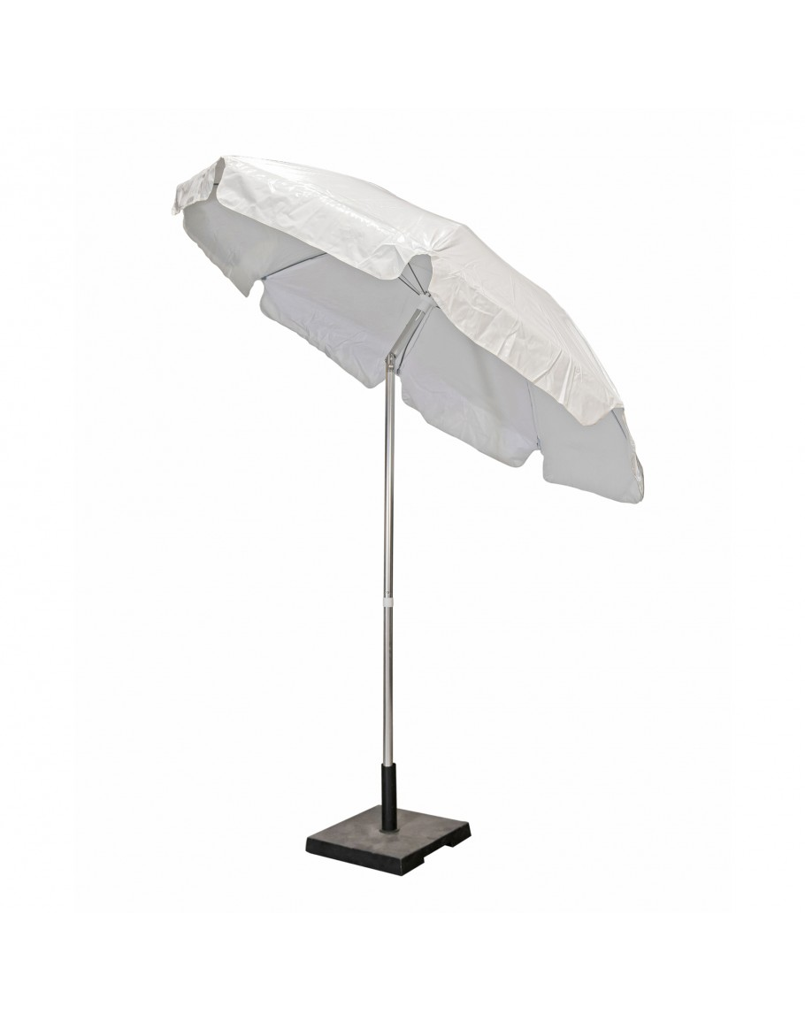 7 Foot Patio Umbrella ...