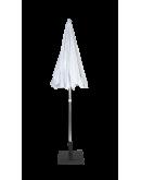 7 Foot Patio Umbrella