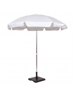 7 Foot Patio Umbrella