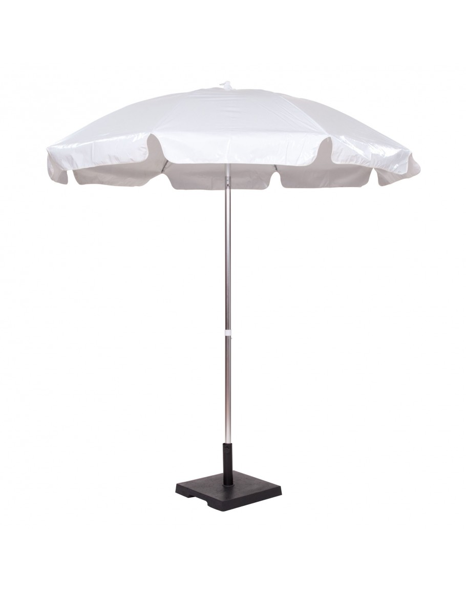 Exceptionnel 7 Foot Patio Umbrella